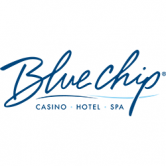 Blue Chip Casino – 04/28/19