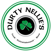 Durty Nellie's – 10/12/18