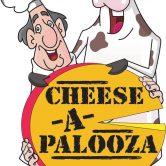 Cheese-A- Palooza – 09/01/18