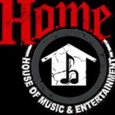 Home Bar – 09/15/18