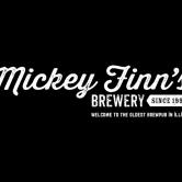 Mickey Finn's Brewery – 04/05/18