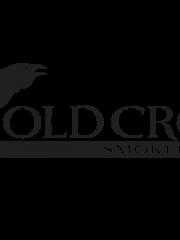 Old Crow Smokehouse  – 12/14/18