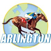 Arlington Park – 05/27/19