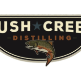 Rush Creek Distilling