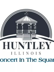 2021 Concert In The Square