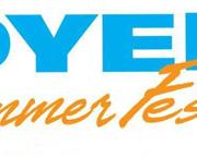 Dyer Summer Fest