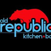 Old Repubilc