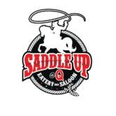 Saddle Up at Q