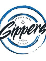 Gippers Sports Club & Eatery