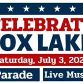 Fox Lake Fest