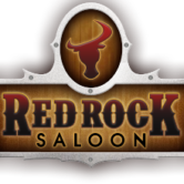 Red Rock Saloon Milwaukee