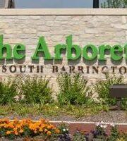 Arboretum of South Barrington
